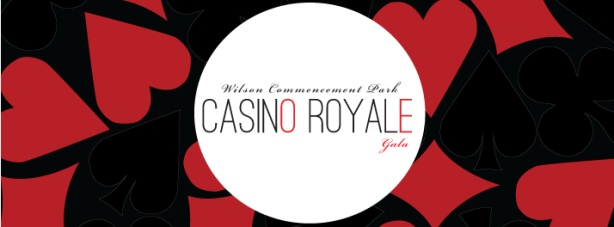 Casino Royale Gala